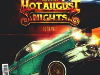 Album-Currensy-–-Hot-August-Nights-Forever