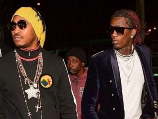 Future-–-Brinks-Truck-Ft-Young-Thug