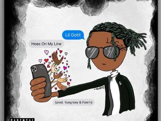 Lil-Gotit-Hoes-On-My-Line-mp3