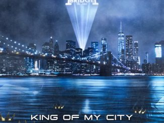A-Boogie-Wit-da-Hoodie-King-Of-My-City