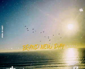 Emtee-ft-Lolli-Native-Brand-New-Day