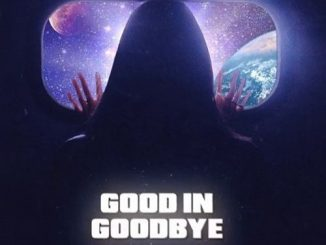 Madison-Beer–Good-In-Goodbye