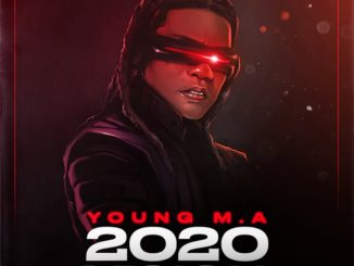 Young-M.A-2020-Vision