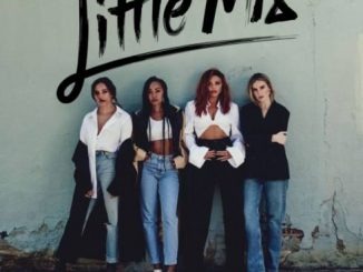 little-mix-with-you