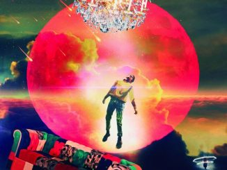 Eric Bellinger & Nieman J Ft. Jeremih & Wale Couch Standing