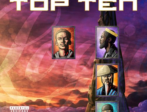 Logic-–-Top-Ten-Ft-Big-K.R.I.T.