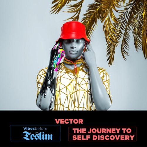 Vector-–-Vibes-Before-Teslim