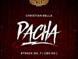 Christian Bella Pacha Mp3 Download