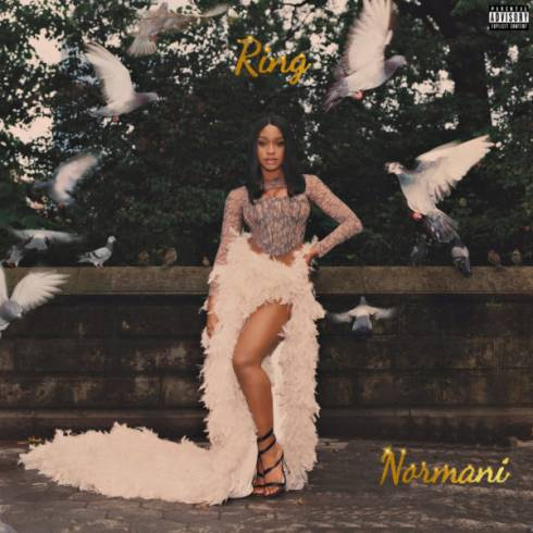 Normani Ring (Demo) MP3 DOWNLOAD
