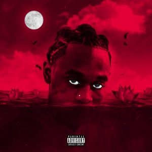 TyFontaine We Ain't the Same ZIP Album Download
