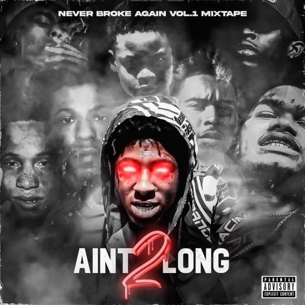 YoungBoy Never Broke Again Ryte Night Mp3 Download Audio