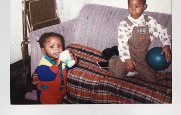 DOWNLOAD DaBaby My Brother's Keeper (Long Live G) EP ZIP & MP3 File
