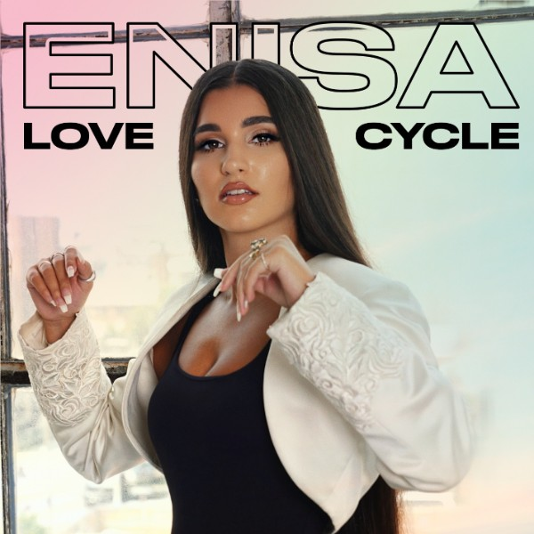 Enisa Love Cycle Mp3 Download Audio