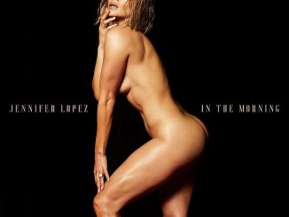 Jennifer Lopez In the Morning Mp3 Download Audio