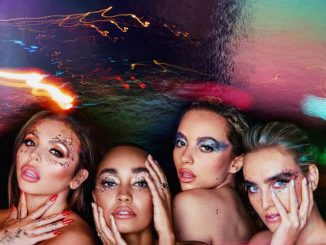Little Mix Make You Mine Mp3 Download Audio