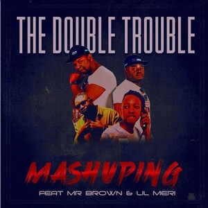 Double Trouble Mashuping Mp3 Download Audio