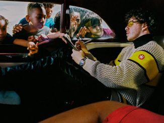 Jack Harlow Already Best Friends Mp3 Download Audio