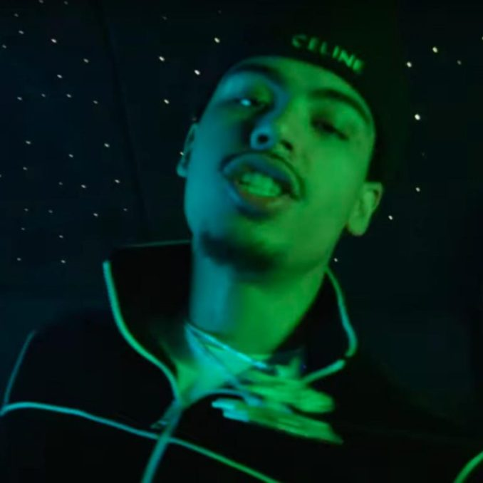 Jay Critch Bronny Mp3 Download Audio