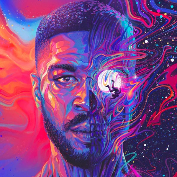 Kid Cudi Another Day Mp3 Download Audio