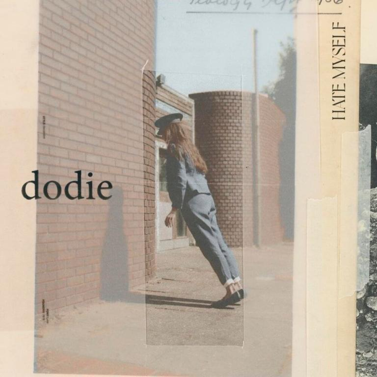 ​Dodie Hate Myself Mp3 Download Audio