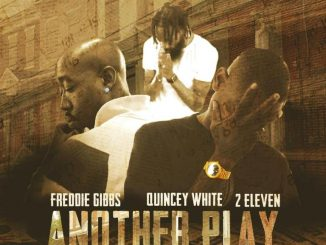 2Eleven Another Play Mp3 Download Audio