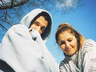 Jeremy Zucker this is how you fall in love Mp3 Download Audio