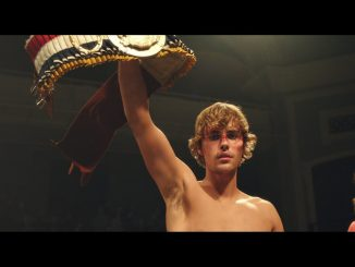 DOWNLOAD Justin Bieber Anyone MP4 VIDEO