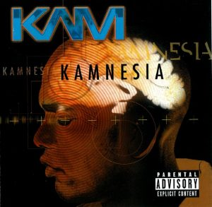 Kam Have a Fit Mp3 Download Audio