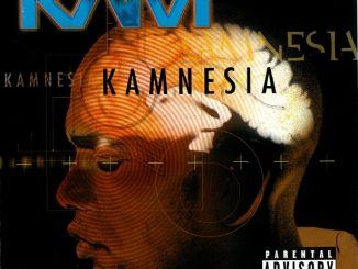 Kam Benefits Mp3 Download Audio