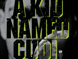 Kid Cudi Cleveland Is The Reason Mp3 Download Audio