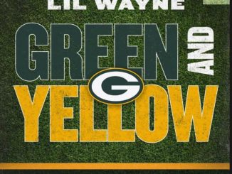 Lil Wayne Green And Yellow Mp3 Download Audio