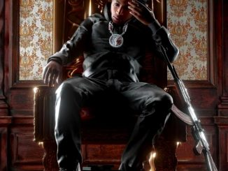 NBA Youngboy Madonna Mp3 Download Audio