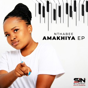 Nthabee  Amakhiya Mp3 Download Audio