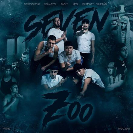 Real Music 4E SEVEN 7oo Mp3 Download Audio