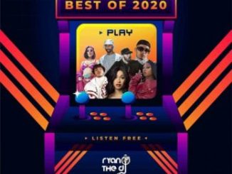 Ryan the DJ Best of 2020 Mix Mp3 Download Audio