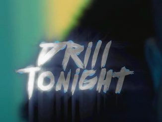Young AP Drill Tonight Mp3 Download Audio