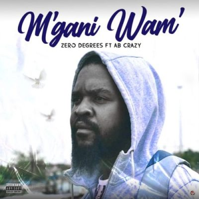 Zero Degrees M'gani Wam' Mp3 Download Audio