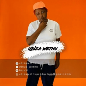 uBizza Wethu Joy Mp3 Download Audio