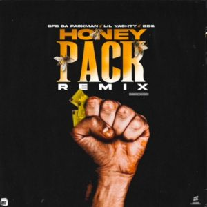 Bfb Da Packman Honey Pack Remix Mp3 Download Audio