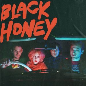 Black Honey Disinfect Mp3 Download Audio
