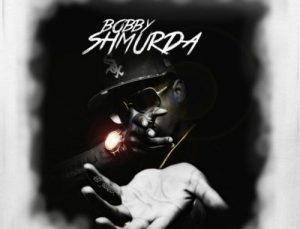 Bobby Shmurda First Day Out Mp3 Download Audio