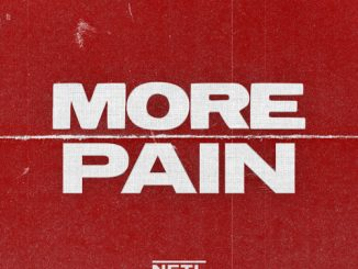 FCG Heem More Pain Mp3 Download Audio