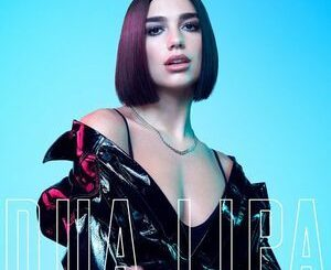 Dua Lipa Fever Mp3 Download Audio