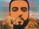French Montana Famous Mp3 Download Audio
