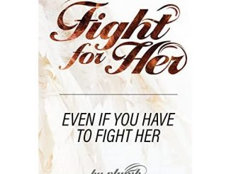 H.E.R. Fight For You Mp3 Download Audio