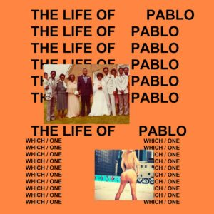 Kanye West Real Friends Mp3 Download Audio