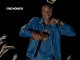 King Monada Di Chommie Mp3 Download Audio