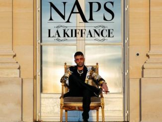 Naps La kiffance Mp3 Download Audio
