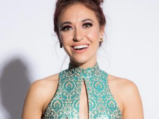 Lauren Daigle Hold On To Me Mp3 Download Audio