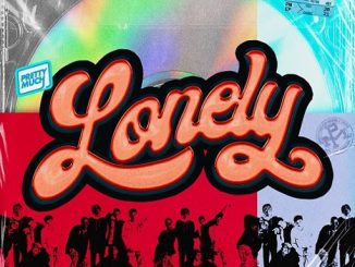 PRETTYMUCH Lonely Mp3 Download Audio